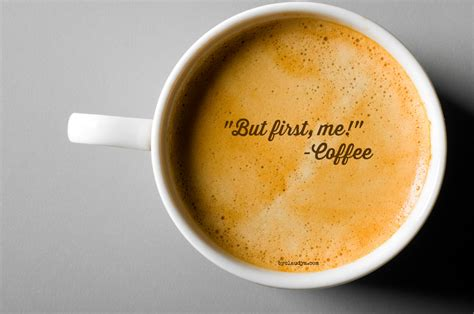 That is what is good about monday, coffee memes. Coffee Memes That Are Almost as Good as a Cup of Coffee