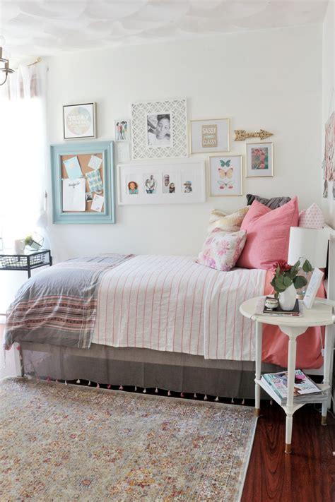 carli  daughters room pre teen bedroom