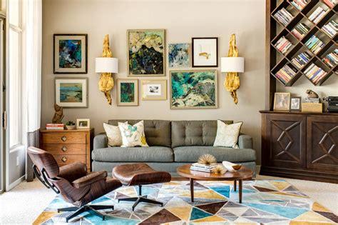 Living Room: astonishing decorating help Home Decor Ideas