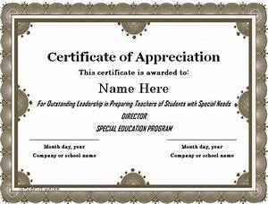 parent award certificates certificate printable certificates free