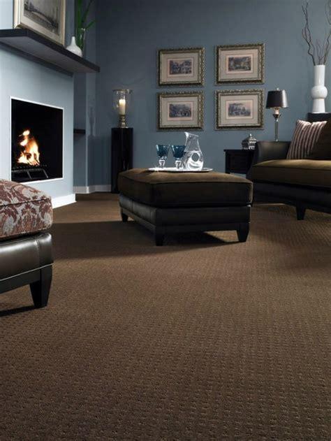 fabulous paint colors that go with blue carpet yi07 roccommunity