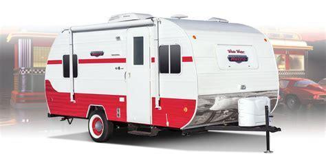How big a camper trailer can a 4 dr. JK pull?   Jeep