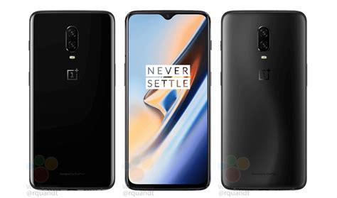 oneplus 6t vs galaxy s9 what you need to