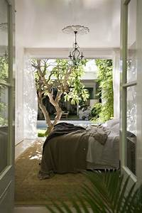 10 Beautiful Bedroom Ideas Inspired By Nature That Will ...