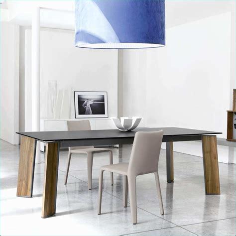 Sedie Ikea Cucina Sedie Plexiglass Ikea E Tavoli Da Cucina Ikea Idee Di