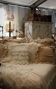 Cuscini Per Divani Provenzali ~ Idee per il design della casa