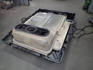 Renault Zoe Batterie : renault zo le premier r trofit batteries expliqu en ~ Kayakingforconservation.com Haus und Dekorationen