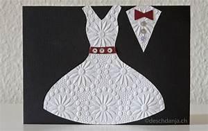 Hochzeitskarte Basteln Vorlage : hochzeitskarte handmade kultur ~ Frokenaadalensverden.com Haus und Dekorationen