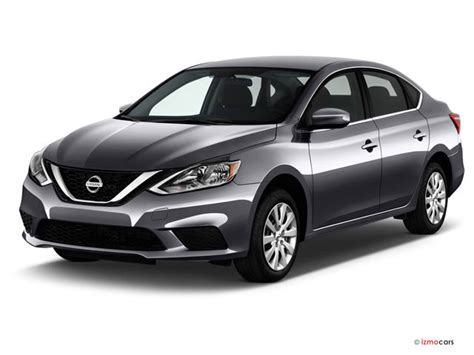 nissan sentra prices reviews  pictures