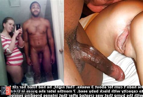 Even More Multiracial Cuckold Vacation Stories Ir Double