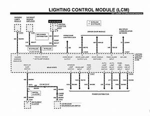 Wiring Diagram 2011 Ford Fiesta
