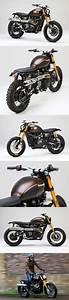 Im U00e1genes De Motos    Motorcycles - Vol 1