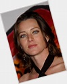 Angela Featherstone | Official Site for Woman Crush ...