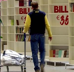 Ikea Rechnung : ikea rudert beim uneingeschr nkten r ckgaberecht zur ck welt ~ Themetempest.com Abrechnung