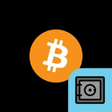 Ainslie wealth gives you the ability to lock your purchase price and pay by bank transfer, cash, or swapping bullion. Ainslie Bitcoin Storage Account - Ainslie Wealth