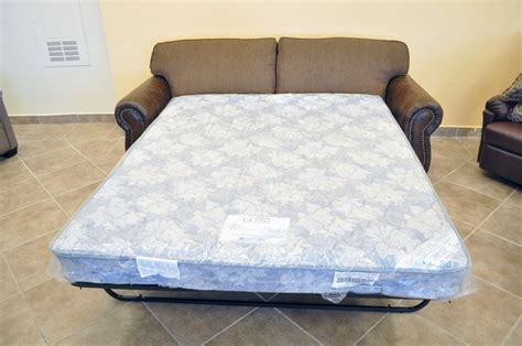 Most Comfortable Sofa Bed Mattress by Most Comfortable Sleeper Sofa Homesfeed