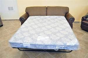 most comfortable sleeper sofa homesfeed With most comfortable sofa bed mattress