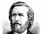 Ernst Haeckel Biography - Facts, Childhood, Family Life ...