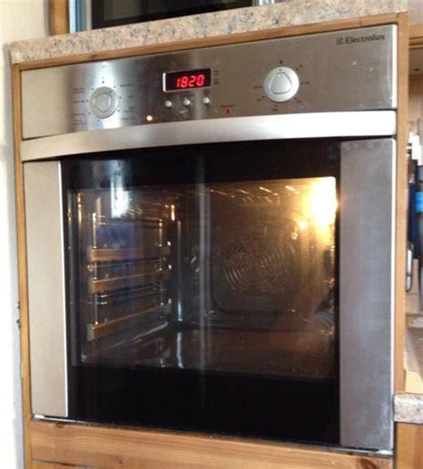 aeg mikrowelle backofen aeg electrolux backofen autark in werneck k 252 chenherde grill mikrowelle kaufen und