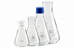 Gewürzgläser Leer Kaufen : glasflaschen g nstig kaufen bei paracelsus ~ Markanthonyermac.com Haus und Dekorationen