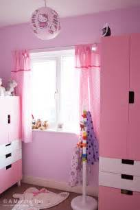Small Bedroom Idea Gallery
