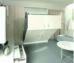 meubles modulables pour petit espace meilleures images d With meubles pour petit espace