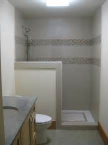 shower ideas bathroom 1000 ideas about small bathroom showers on small master bathroom ideas basement