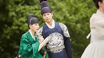 朴寶劍表白金裕貞 擁吻迎高收視 | 流動新聞