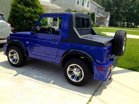 jeep suzuki samurai for sale 100 samurai jeep for sale 2013 jeep wrangler