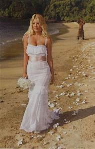 dolce and gabbana wedding dresses my wedding ideas With dolce and gabbana wedding dress