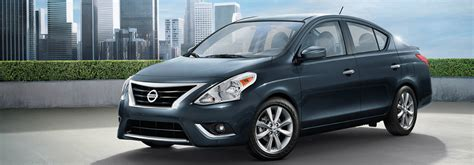 nissan versa colores 2017 nissan versa color options