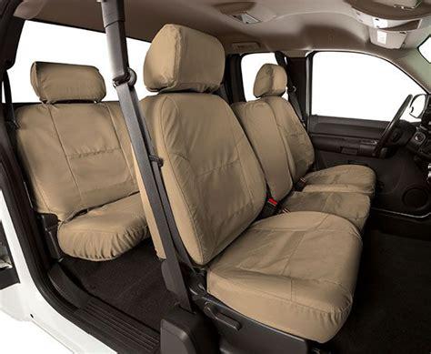 Coverking Ballistic Seat Covers, Coverking Ballistic Car
