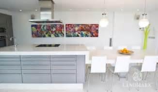 kche mit kochinsel und tisch ikea küche mit kochinsel valdolla