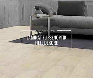 Laminat In Steinoptik : laminat fliesenoptik beige haus deko ideen ~ Frokenaadalensverden.com Haus und Dekorationen