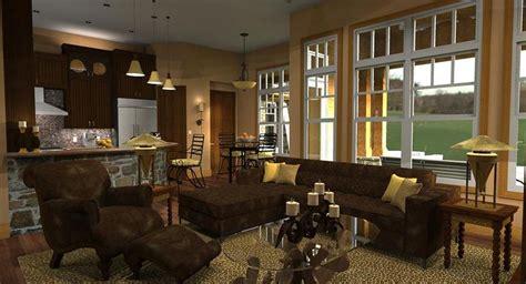 lattesa  vita craftsman house plans ranch house plans archival designs