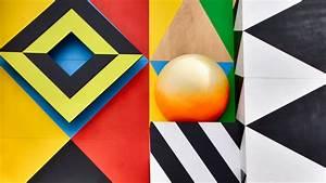 Download, Wallpaper, 1920x1080, Art, Geometry, Symmetry