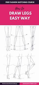 How To Draw Body Shapes  30 Tutorials For Beginners