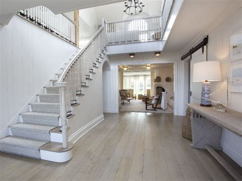 coastal style floor ls trisha troutz htons houses no 25