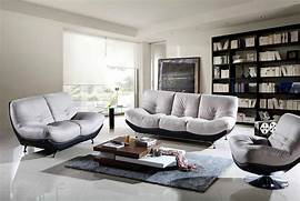 Inexpensive Chairs For Living Room by Modern Living Room Furniture Cheap D S Furniture
