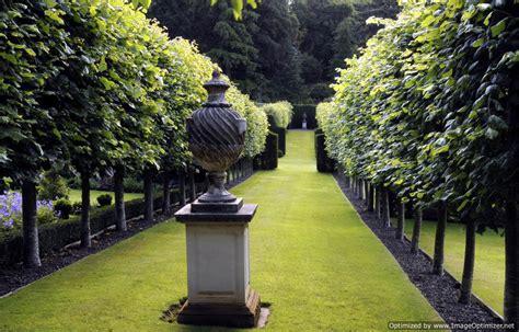 Scottish garden of the season: Portmore - Discover ...