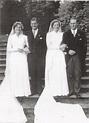 Royal Musings: Duchess Gertrud of Oldenburg
