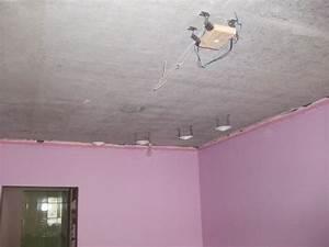 formidable comment peindre un mur tapisse 3 cl233s faux With peindre un mur en bois