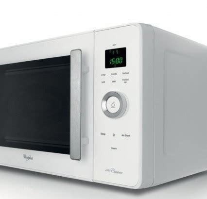 cuisiner micro onde micro ondes comment cuisiner des guimauves rapidement