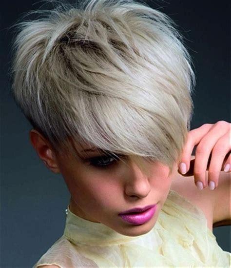 images  hair trends  pinterest pixie