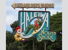The Most Amazing Haleiwa Beach Front Condominium VRBO