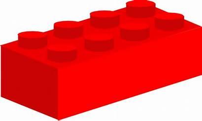 Lego Clipart Legos Clip Brick Border Cliparts