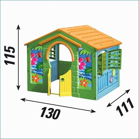 casetta da giardino per bambini usata casetta giardino usata e casetta per bambini da giardino