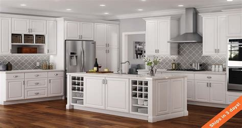home depot white cabinets best 25 home depot white kitchen cabinets
