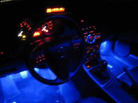 interior cer lights auto interior lighting smalltowndjs