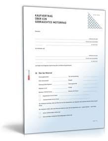 verlobungsring englisch kaufvertrag unternehmen asset deal formular kfz kaufvertrag privatverkauf fhrerschein